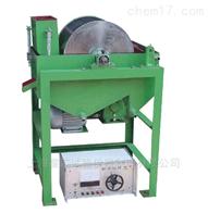 XCRS--74XCRS--74鼓形湿法弱磁选机--厂家供货