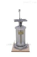 NR-150NR-150气囊式容积测定仪--厂家报价