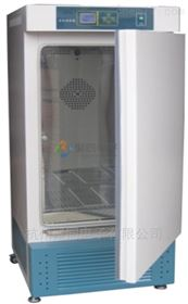 大连生化培养箱SPX-1000昆虫饲养箱450升