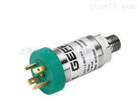 XSA-E-1-E-P05U-TGEFRAN压力传感器XSA系列|GEFRAN上海总代理