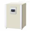 三洋 MCO-5AC 二氧化碳培養箱 CO2