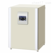 三洋 MCO-5AC 二氧化碳培养箱 CO2