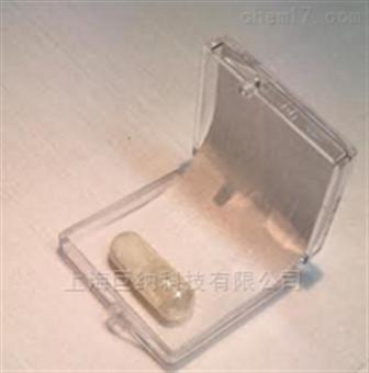 h-BN Flakes Powder 氮化硼薄片粉末