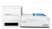 EP3000B全自動紅外分光測油儀