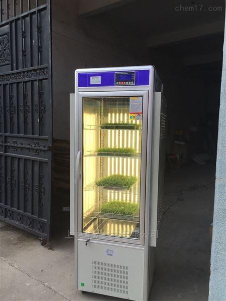 人工气候箱PRX带恒温恒湿