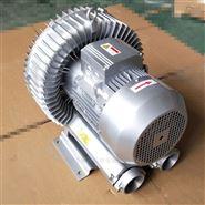 RHG810-7H3高壓吸料風機