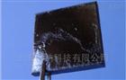 高定向热解石墨 HOPG-ZYA-1mm
