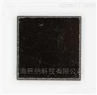高定向热解石墨 HOPG-ZYA-2mm