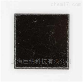 ZYA-HQ高定向热解石墨 HOPG-ZYA-2mm