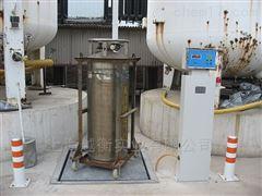 电子灌装秤品质保障、液化气灌装充装秤价格