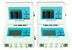 HO-6型大体积混凝土无线测温仪