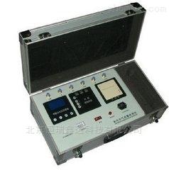 北京室内甲醛分析仪