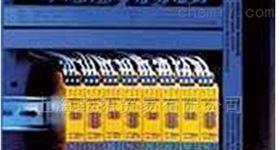 BIM-PST-Y1X/S97TURCK现场总线模块技术指导