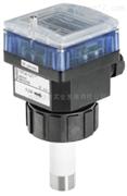 德国宝德8045插入式电磁流量计原装现货