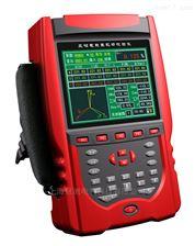 HDGC3521三相电能表现场校验仪生产厂家