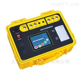 HDGK-FP断路器/高压开关动特性测试仪价格