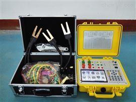 HDBR-Ⅳ变压器容量及空负载测试仪厂家