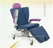 意大利采血椅
