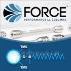 Force C18 分析柱
