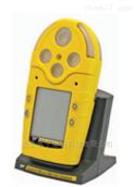M5复合气体检测仪