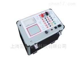 HDHG-D互感器特性综合测试仪厂家