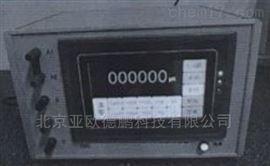 DP-DR35數字式標準模擬應變量校準器