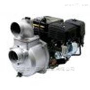 法国POLLARD电动泵
