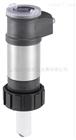 德国宝德8026型插入式涡轮流量计原厂现货