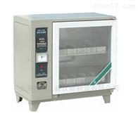 ZFX-10AZFX-10A自控砖瓦泛霜箱---参数使用