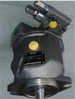 意大利ATOS阿托斯叶片泵选型样本-上海茂硕