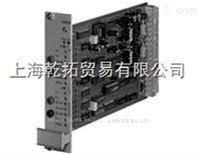 现货供应EV1G1-12/24型比例放大器/哈威HAWE