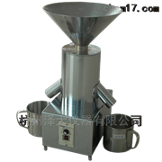 LXFY-2丝瓜app破解版儀器電動離心式分樣器
