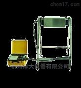 HY-1060丝瓜破解版儀器農用X光機