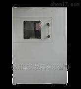 HY-1080丝瓜app色版下载安卓儀器農用X光機2