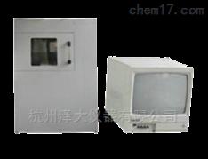 泽大仪器农用X光机3