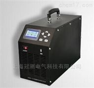 HDGC3932蓄电池单体活化仪生产厂家