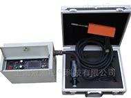 HDWG-III高精度sf6检漏仪生产厂家