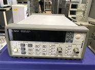 低价出售53132A频率计-二手53132A价格