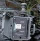 美国AIRMETRICS MiniVolTM便携式空气采样器