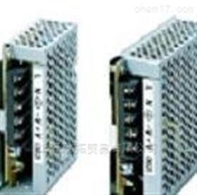 E3SAR81ORMON欧姆龙开关电源低投资.高功效