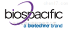 BiosPacific全国代理