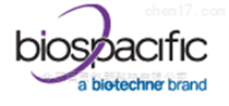 BiosPacific代理