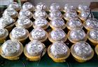 固态免维护防爆灯 BFC8183吸顶灯
