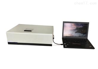CHC-108红外测油仪