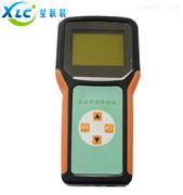 便携式土壤水分土壤温度空气温度测量仪厂家
