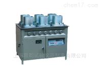 HP-4.0HP-4.0自动调压混凝土抗渗仪--参数报价
