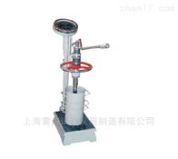 HG-1000HG-1000混凝土贯入阻力仪--参数操作