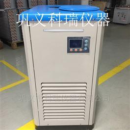 低温泵-低温冷却槽-冷却液循环泵
