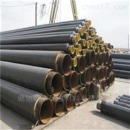 内蒙古省乌海市预制保温螺旋焊接钢管价位