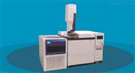 质谱仪色谱分析仪厂家